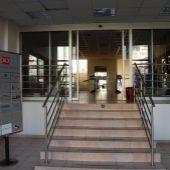 Prenájom kancelárií o rôznych výmerach, Bratislava, Mlynské Nivy