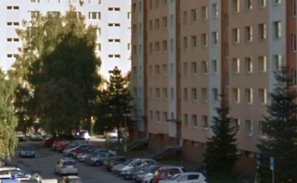 Tehlový byt 1 izbový 35 m2, Radvaň  B. Bystrica – po rekonštrukcii - cena 67 000 Eur