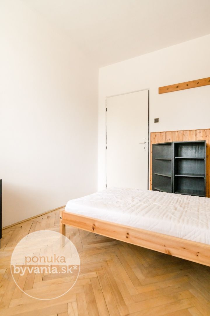 ponukabyvania.sk_Čmelíkova_3-izbový-byt_BEREC