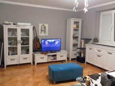 Predaj 2-izbového bytu s vlastným kúrením,Piešťany