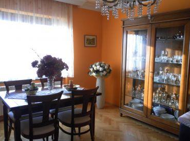 Predaj dvojgeneračného domu na Floreáte, Piešťany