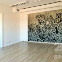 Kancelárie, Bratislava-Vrakuňa, 17 m², Kompletná rekonštrukcia