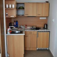 2 izbový byt, Vyšné Ružbachy, 39 m², Kompletná rekonštrukcia