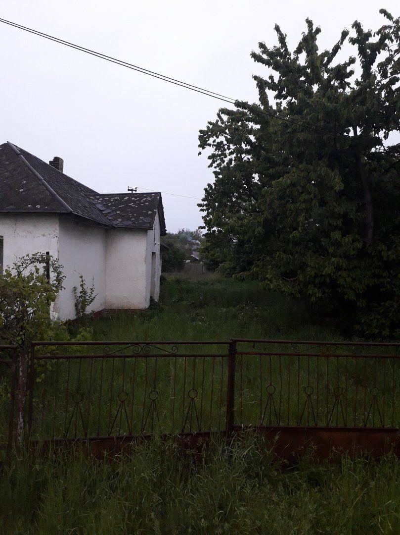 Rodinný dom-Predaj-Vranov nad Topľou-12990.00 €