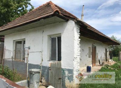 2932 NA PREDAJ 10 árový pozemok, Semerovo