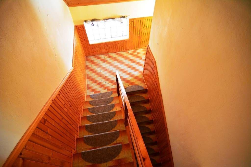 PREDANÉ rodinný dom Štrba, 2 samostatné bytové jednotky s rozlohou 100 m2 - 13