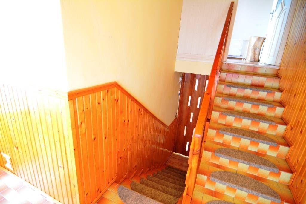 PREDANÉ rodinný dom Štrba, 2 samostatné bytové jednotky s rozlohou 100 m2 - 14