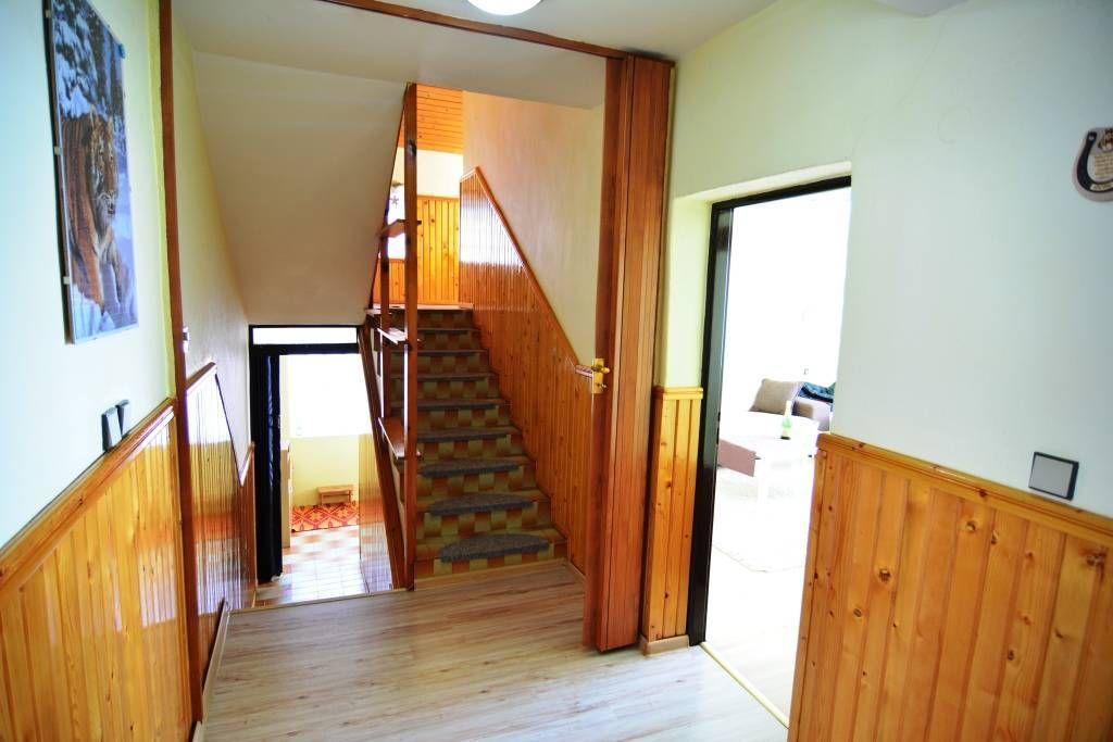 PREDANÉ rodinný dom Štrba, 2 samostatné bytové jednotky s rozlohou 100 m2 - 16