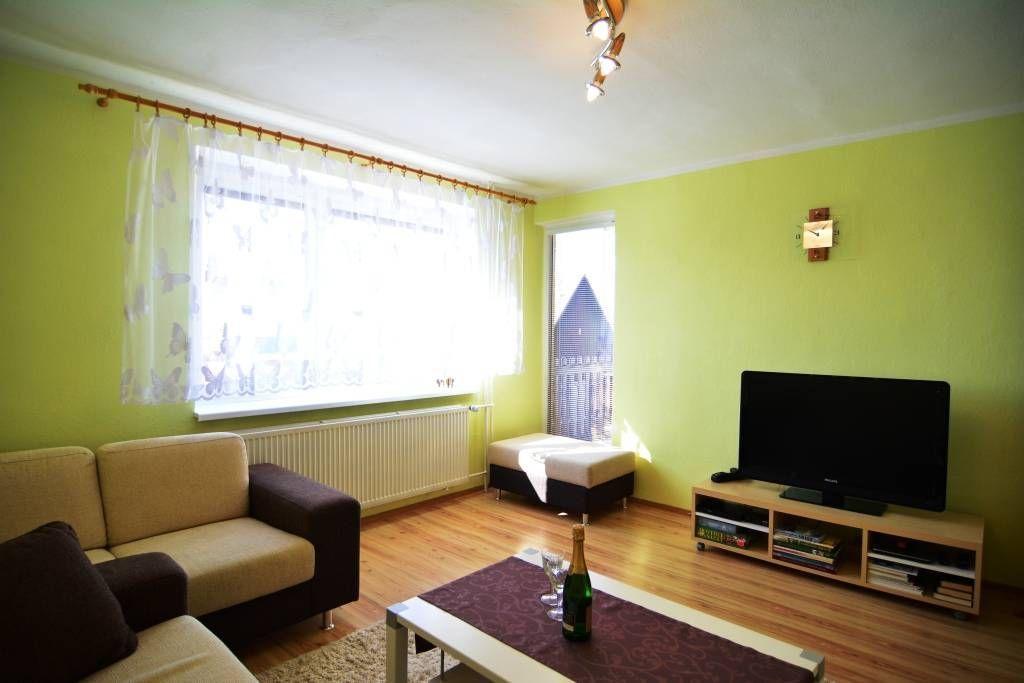 PREDANÉ rodinný dom Štrba, 2 samostatné bytové jednotky s rozlohou 100 m2 - 20
