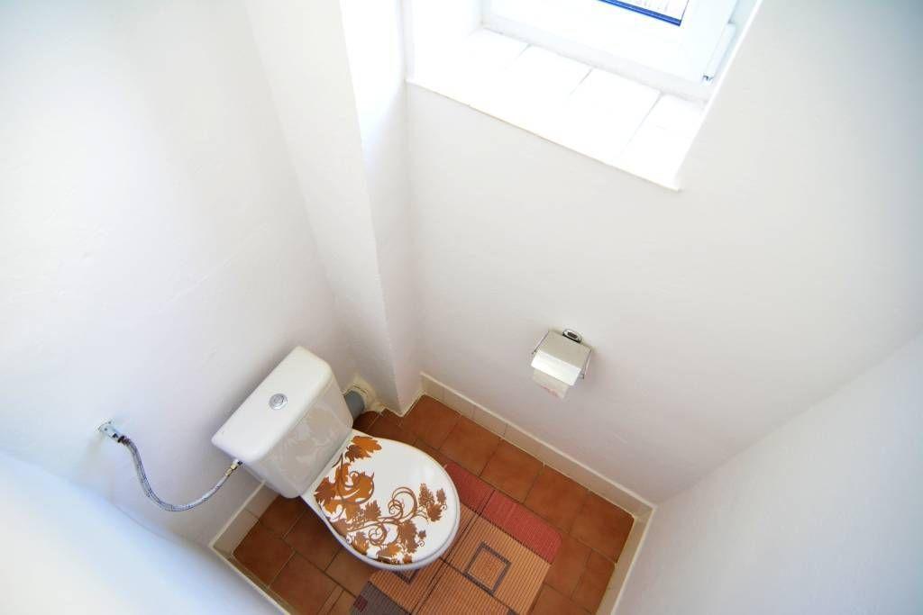 PREDANÉ rodinný dom Štrba, 2 samostatné bytové jednotky s rozlohou 100 m2 - 26