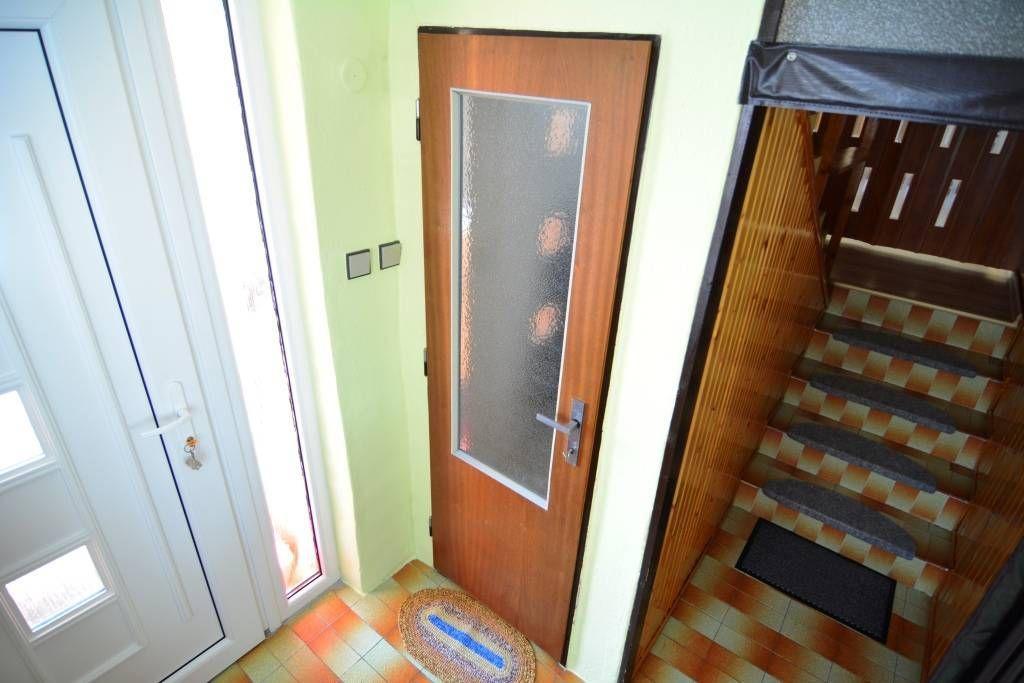PREDANÉ rodinný dom Štrba, 2 samostatné bytové jednotky s rozlohou 100 m2 - 30