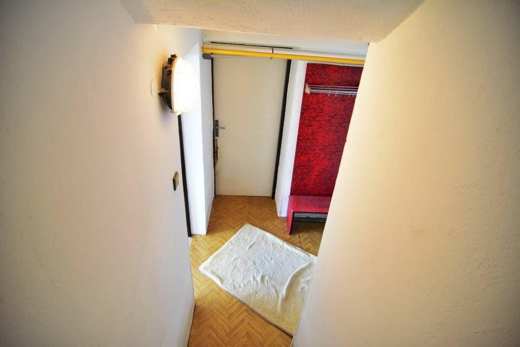 PREDANÉ rodinný dom Štrba, 2 samostatné bytové jednotky s rozlohou 100 m2 - 32