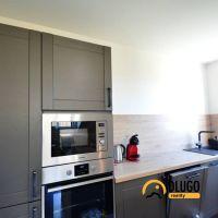 4 izbový byt, Vysoké Tatry, 124 m², Kompletná rekonštrukcia