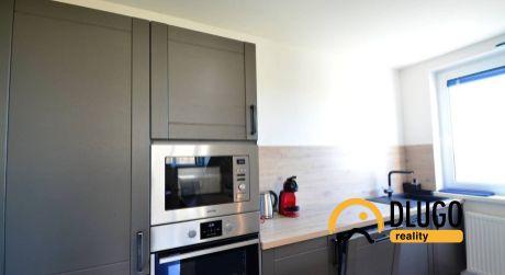 Na predaj 4 izbový byt, mezonet Vysoké Tatry