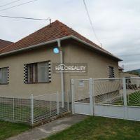 Rodinný dom, Preseľany, 573 m², Pôvodný stav