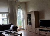 Byt 2+kk, 68m2, balkón, garáž, klimatizácia, Tupého, Bratislava III, 530,-e bez energie