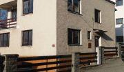 Predaj rodinný dom s pozemkom Žilina - Budatín