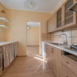 REZERVOVANÉ- na predaj 3,5 izbový byt na Bieloruskej ulici v Podunajských Biskupiciach