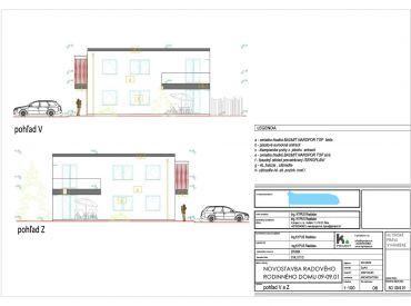 Predaj 3-iz. bytov v Divine pri Žiline 127000 €.