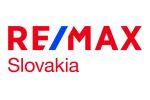 záhrada - Jablonov nad Turňou - Fotografia 2