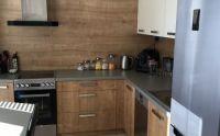 Útulný 3 izbový byt na Brezovci - PREDAJ