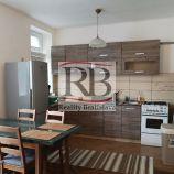 Ponúkame na predaj 2 izbový byt na Peknej ceste, Krasňany, Bratislava