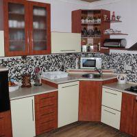 3 izbový byt, Poltár, Kompletná rekonštrukcia