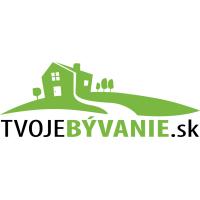Poľnohospodárska pôda, Chminianska Nová Ves, 10328 m²