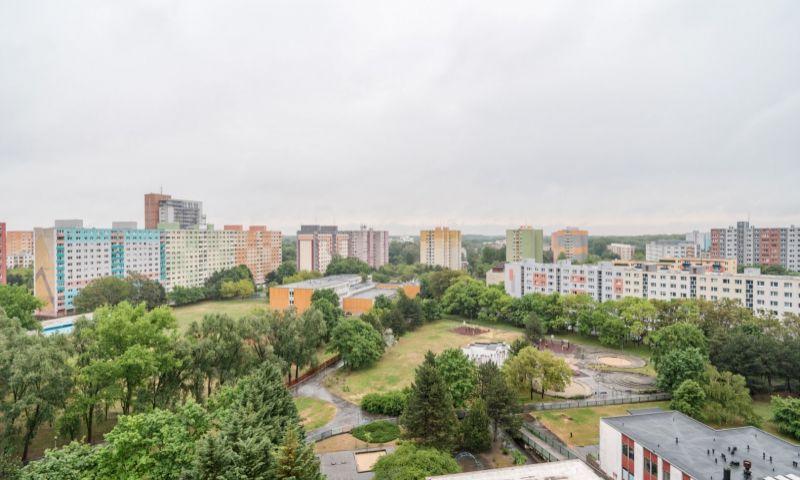 ponukabyvania.sk_Gessayova_3-izbový-byt_BARTA