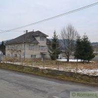 Rodinný dom, Lascov, 250 m², Pôvodný stav