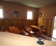 Na predaj polyfunkčný objekt 333 m2 Bystričany časť Vieska 70065