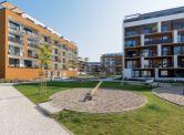 Byt 2+kk, 55m2, loggia, parkovanie, Žltá, Bratislava V, 650,-e vrátane energií, Tv a internetu