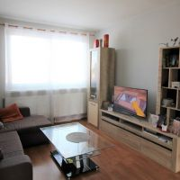 3 izbový byt, Lakšárska Nová Ves, 85 m², Čiastočná rekonštrukcia