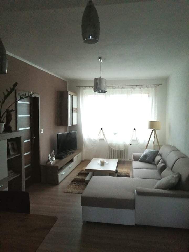 Iný-Predaj-Humenné-78990.00 €