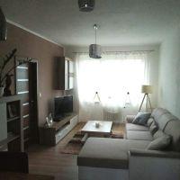 4 izbový byt, Humenné, 82 m², Pôvodný stav