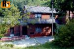 Rodinný dom - Prievidza - Fotografia 2