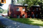 Rodinný dom - Prievidza - Fotografia 3