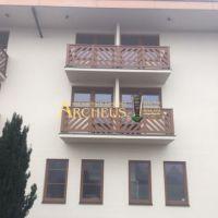1 izbový byt, Bešeňová, 40.23 m², Kompletná rekonštrukcia
