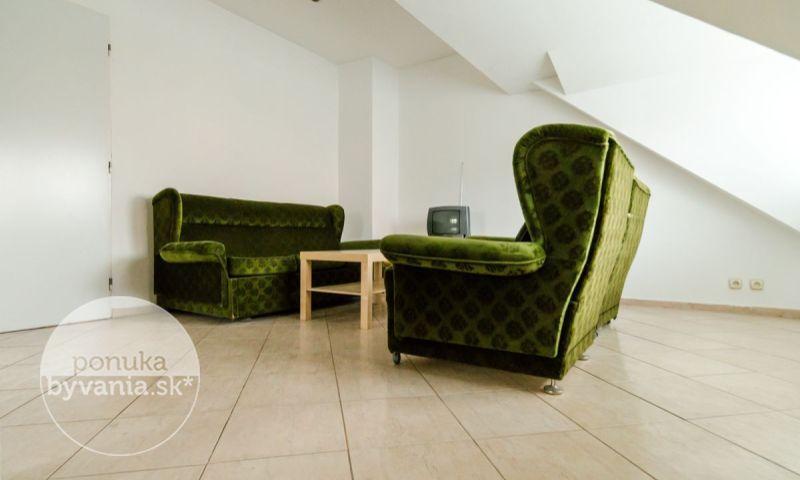 ponukabyvania.sk_Želiarska_3-izbový-byt_KALISKÝ
