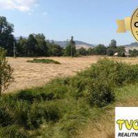 Poľnohospodárska pôda, Stožok, 8165 m²