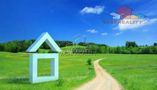 Orná pôda-Predaj-Myjava-30000.00 €