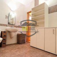 5 a viac izbový byt, Žilina, 145 m², Kompletná rekonštrukcia