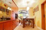 5 a viac izbový byt - Žilina - Fotografia 6