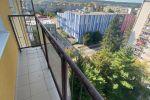 3 izbový byt - Lučenec - Fotografia 10