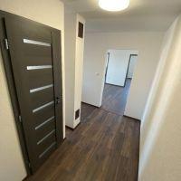 3 izbový byt, Lučenec, 61 m², Kompletná rekonštrukcia