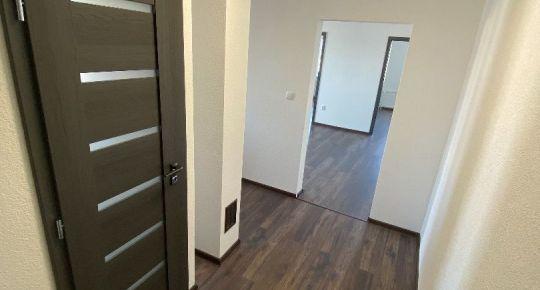Na predaj 3izb byt so saunou v centre mesta