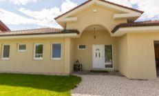 VIV Real predaj rodinného domu v Novom Meste nad Váhom