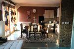 Pekný mezonetový 4 izbový byt s vlastným kúrením v Dunajskej Strede !