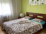Prenájom 2-izb byt na Kozmonautickej ulici, BA Ružinov