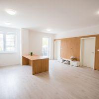 4 izbový byt, Kysucké Nové Mesto, 97.56 m², Novostavba